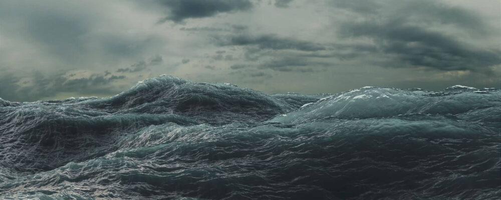 wave4.jpg